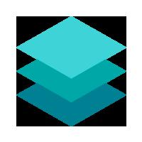 App design icon by Inqbarna