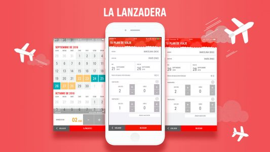 La Lanzadera by Atrápalo