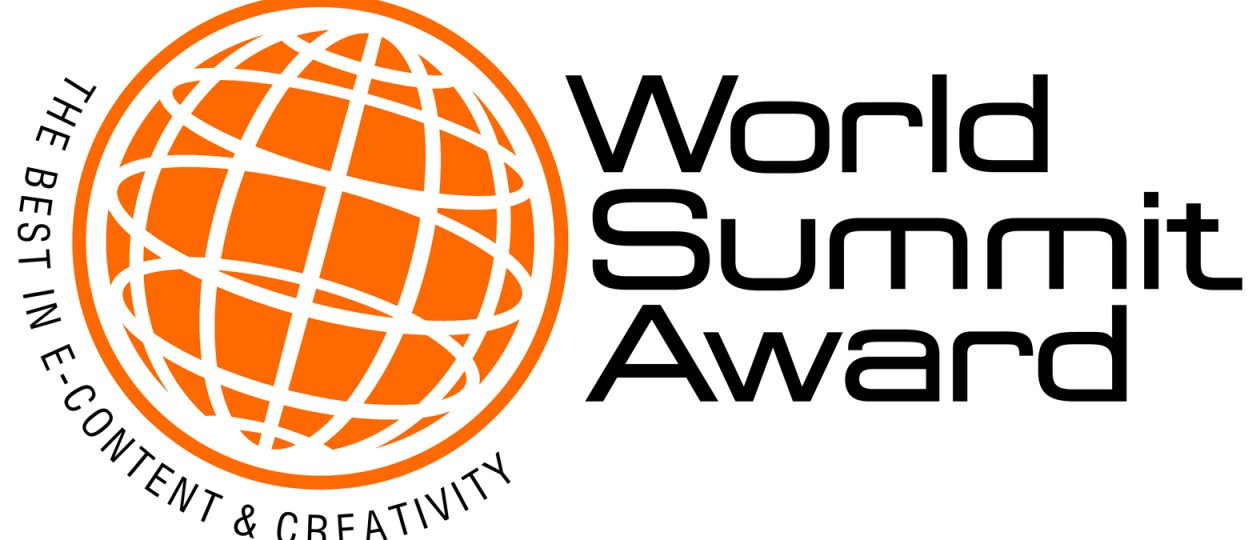 United Nations (ONU) rewards Splyce with the World Summit Award Mobile