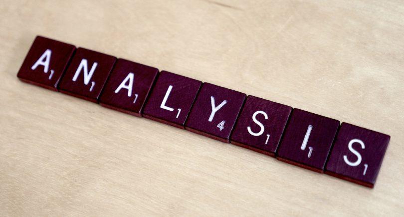Métricas y KPIs (IV): Estadísticas de uso y comportamiento de los usuarios