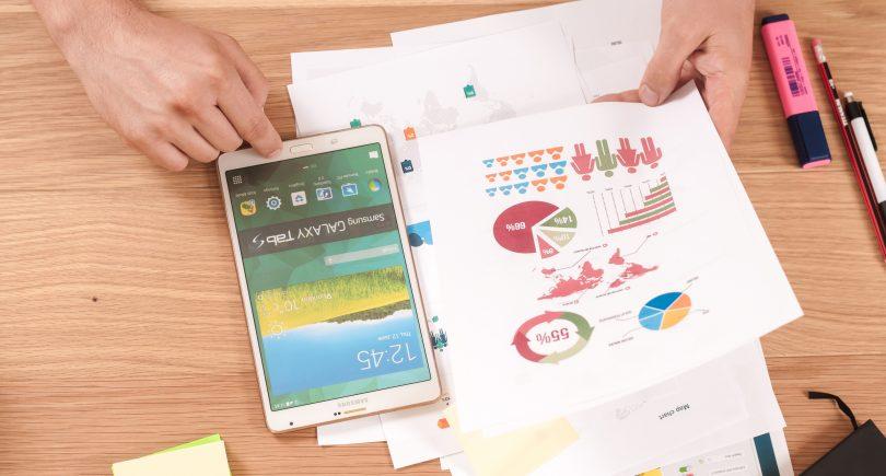 Métricas y KPIs (I): hablemos de usuarios, no de descargas
