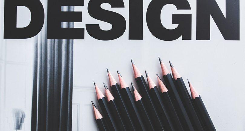 Sobre la importancia del diseño… ¡en la cuenta de resultados!