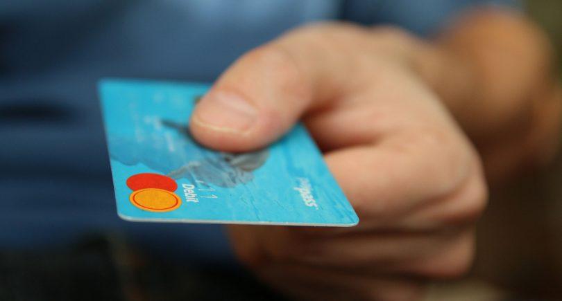 Por qué apps están dispuestos a pagar los usuarios